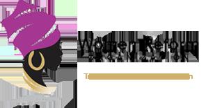 womenreform logo