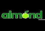 almondtech